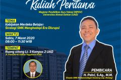Kuliah-Perdana-MPGV